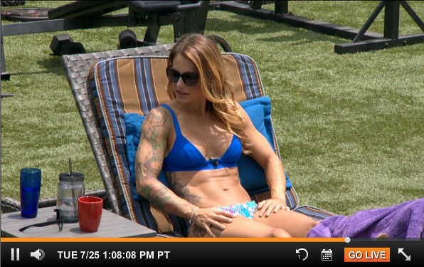BB19-Live-Feeds-0725-Day-3