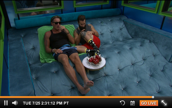 BB19-Live-Feeds-0725-Day-7