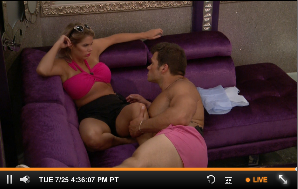 BB19-Live-Feeds-0725-Day-8