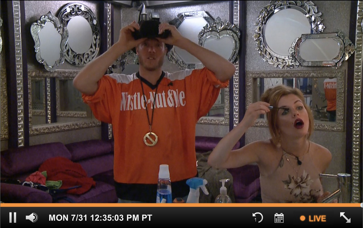 BB19-Live-Feeds-0731-Day-2