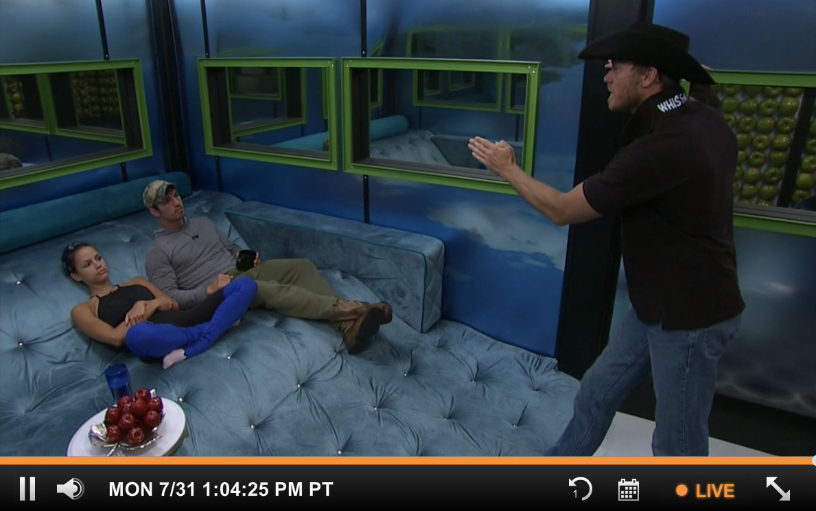BB19-Live-Feeds-0731-Day-5