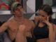 Cody & Jessica on BB19