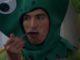 Cody Nickson on Big Brother 19