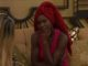 Dominique listens to Alex on BB19