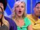 Big Brother 19 Houseguests in episode 4