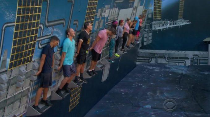 Big Brother 19 Episode 9 Recap: Tears, Filler And Broken Deals – Big