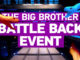 Battle Back tonight on Big Brother 19