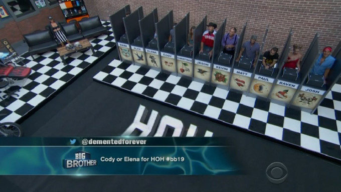 'Big Brother' Season 19: Jessica's Biggest Mistakes That Could Jeopardize Her Win
