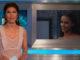 Julie Chen hosts Big Brother 19 week 4 eviction