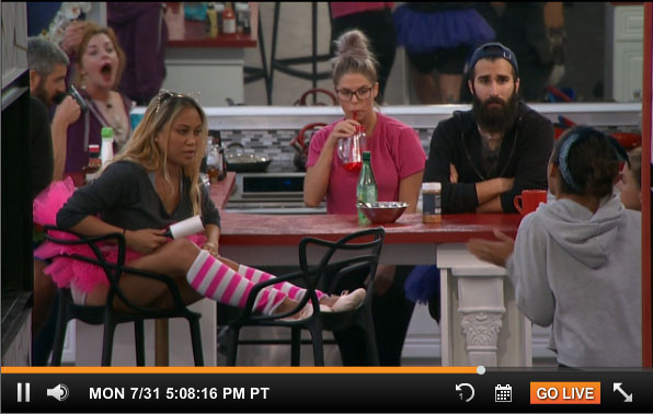 BB19-Live-Feeds-0731-8