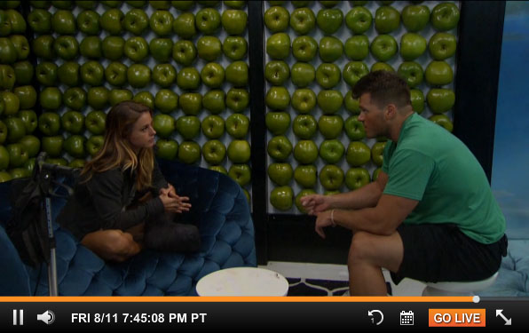 BB19-Live-Feeds-0811-5