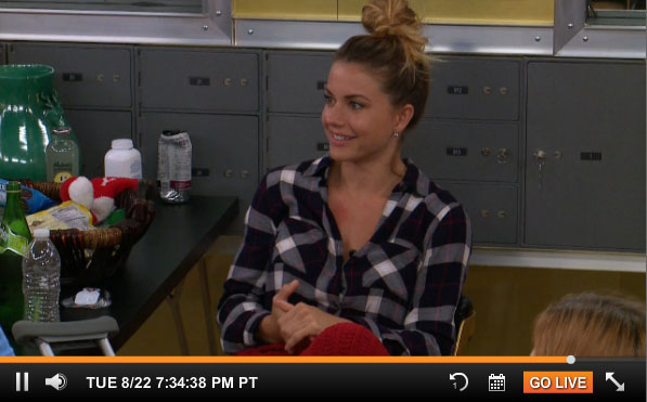 BB19-Live-Feeds-0822-7