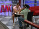 Mark and Jason talk game on Big Brother 19