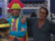 Jason Dent is X-TREME with Kevin on BB19