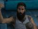 Paul Abrahamian camtalks on Big Brother 19