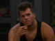 Mark Jansen takes aim on Big Brother 19