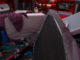 Big Brother 19 house in disarray