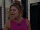 Raven Walton Raves On Big Brother 19