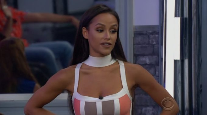 'Big Brother 19' Spoilers: Who Won the Third Temptation Competition?