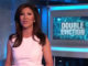 Julie Chen hosts Big Brother Double Eviction night