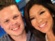 Derrick Levasseur returns to Big Brother