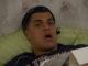 Josh Martinez contemplates his next move on BB19