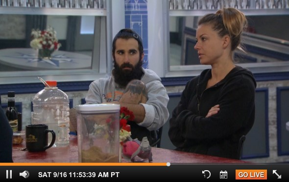 bb19-bblf-20170916-1153-paul-christmas