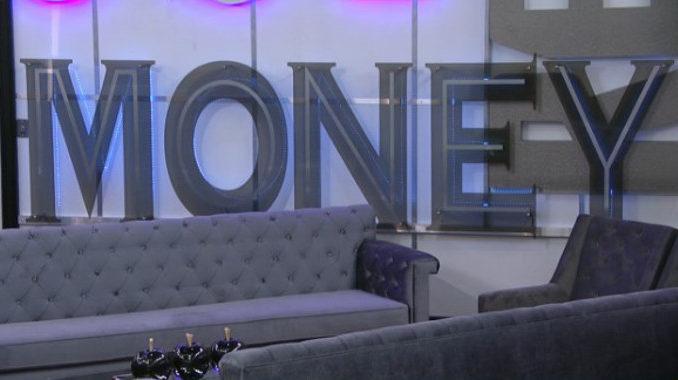 Big Brother 19 Live Feeds reminder: Money
