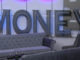 Big Brother 19 Live Feeds reminder: Money