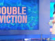 Julie Chen hosts Big Brother 19 Double Eviction