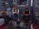 Big Brother 19 Final 4 Houseguests