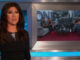 Julie Chen hosts Big Brother 19 F4 eviction