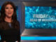 Julie Chen hosts Big Brother 19 special episode