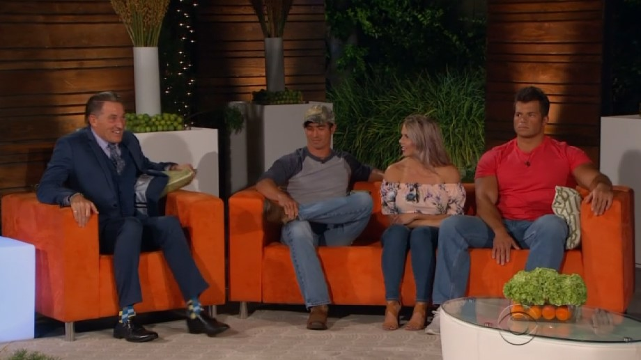 bb19-epi39-round-table-01