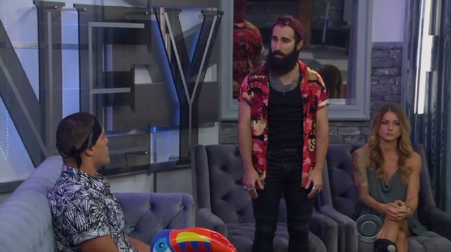 bb19-epi39-speeches-01