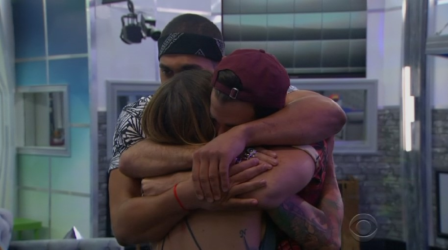 bb19-epi39-speeches-07