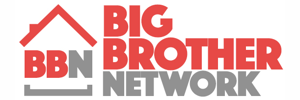 Big Brother Network logo