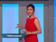 Julie Chen hosts Big Brother Celebrity Edition