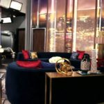 Celebrity Big Brother living room 01