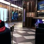 Celebrity Big Brother living room 03