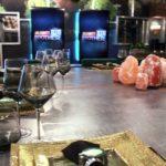 Celebrity Big Brother kitchen 03