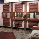 Celebrity Big Brother bathroom 02