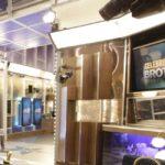 Celebrity Big Brother 2018 House - Living Room 02