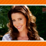 Shannon Elizabeth on Celebrity Big Brother