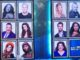 Memory Wall on Celebrity Big Brother 2018 round 3