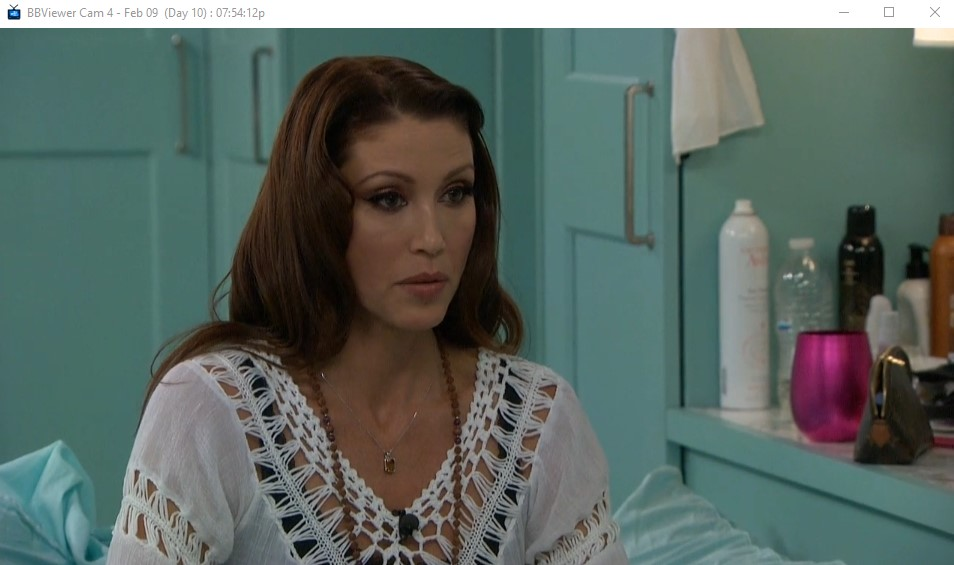 cbb-live-feeds-2018-02-09-1954-shannon - Big Brother Network