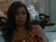 Omarosa on Celebrity Big Brother