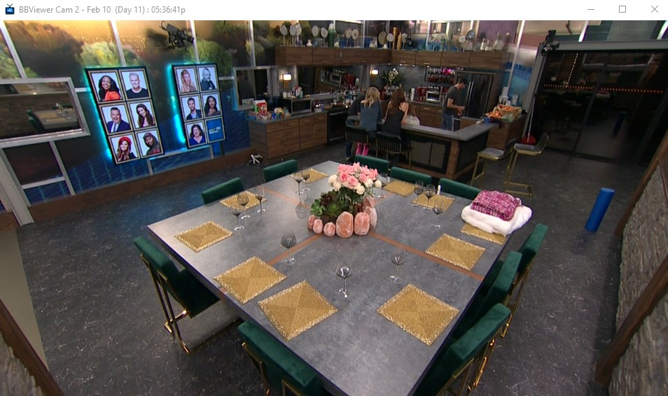 cbb-live-feeds-2018-02-10-1736-kitchen