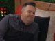 Ross Mathews on Big Brother Celebrity edition