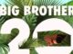 Big Brother 20 on CBS
